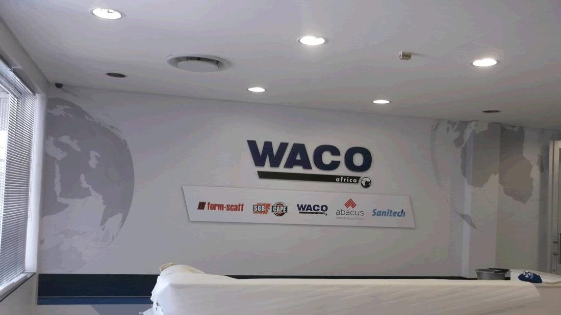 Corporate Branding 1